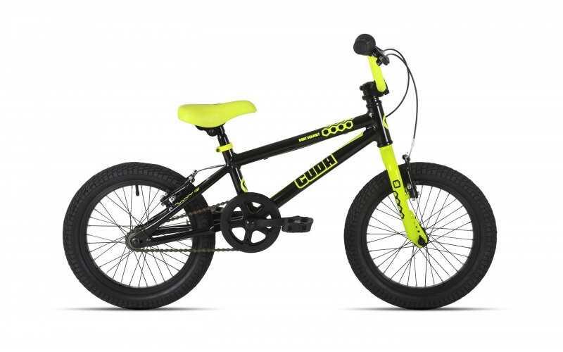 Подростковые велосипеды (всех типов) для мальчиков и девочек