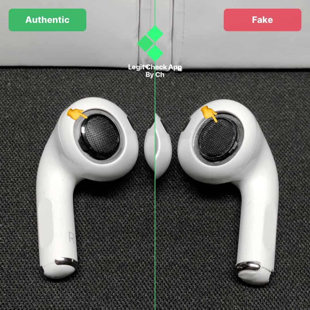 Apple может выпустить новые airpods уже в мае: чем они отличаются от airpods pro? | appleinsider.ru