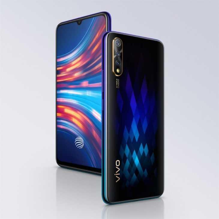Обзор vivo x50 pro: лучший смартфон для ночной съемки / смартфоны