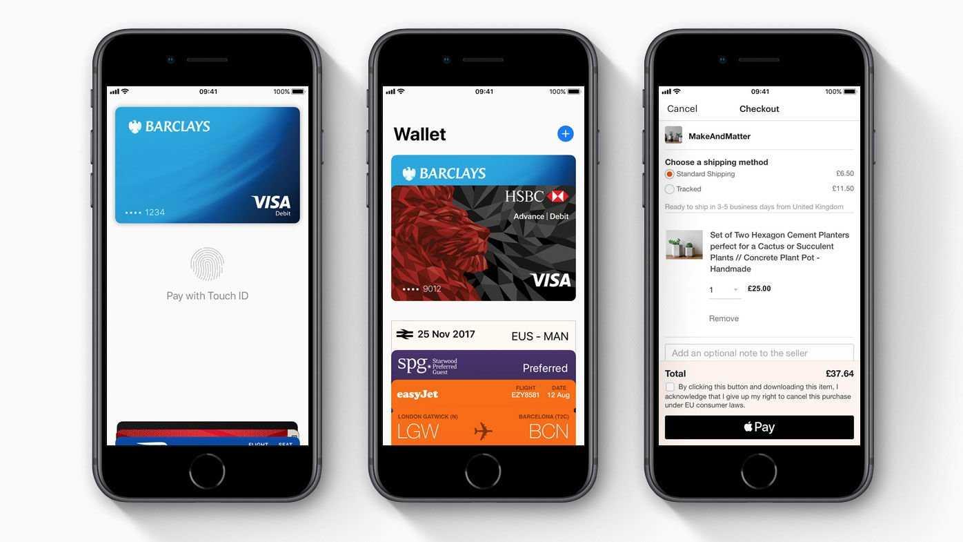 Apple заплатит миллион долларов за выявление уязвимостей в iphone