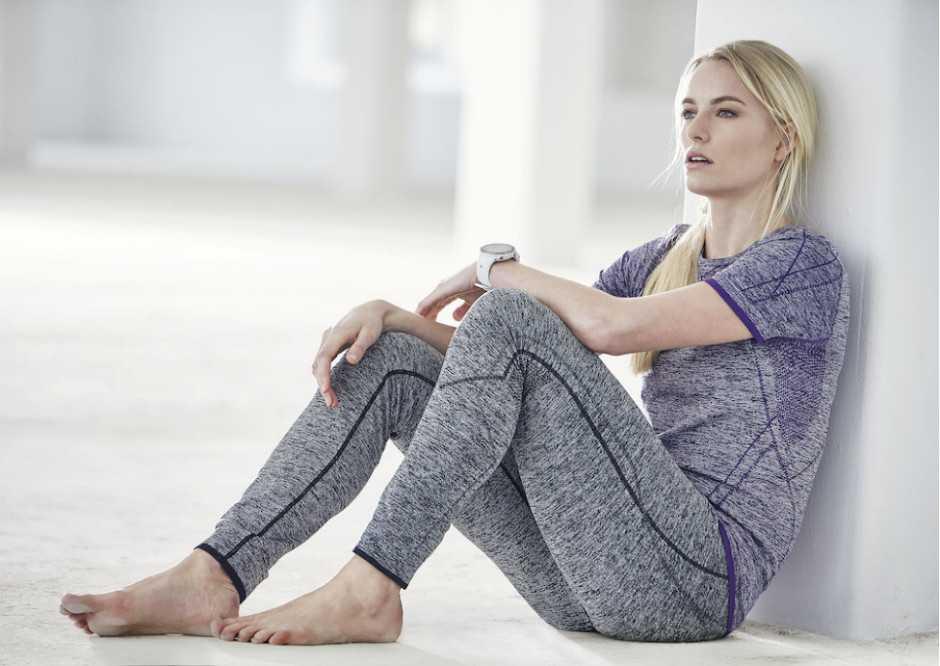 Женское термобелье для повседневной носки: как выбрать одежду для женщин на каждый день? какое термобелье лучше носить зимой?