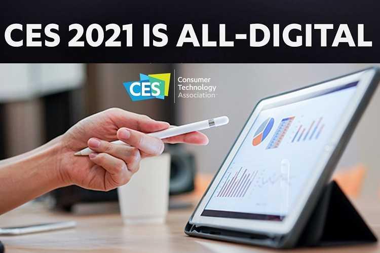 Новинки смартфонов 2021 года: наш рейтинг