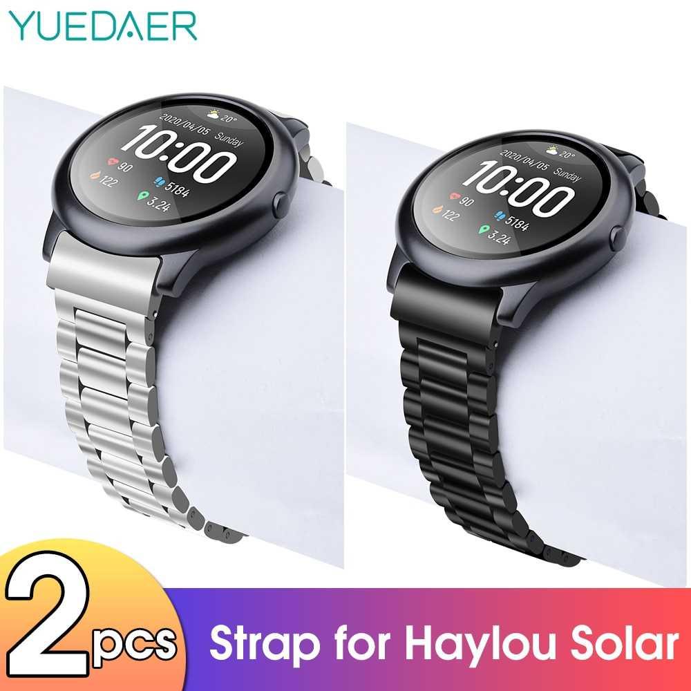Обзор смарт-часов haylou solar ls05: недорогие, красивые, но …