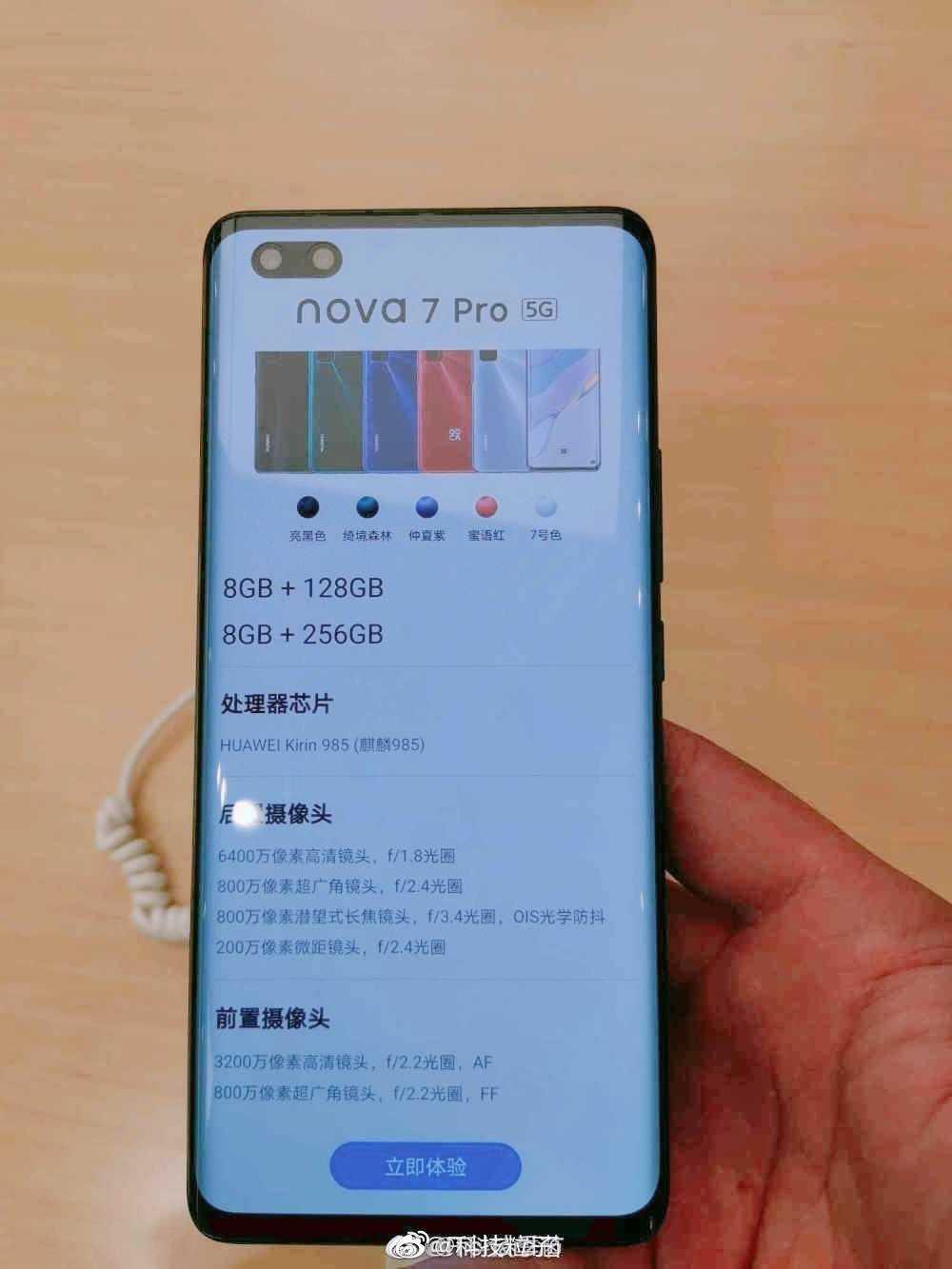 Крутые смартфоны, неизвестные широкой общественности | apptoday