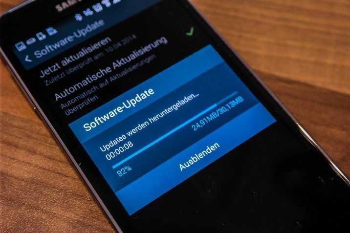 Буквально на днях пользователям Galaxy M21 стала приходить прошивка серии One UI 25 Теперь обновление начали получать пользователи серии Galaxy M31 Новая версия была