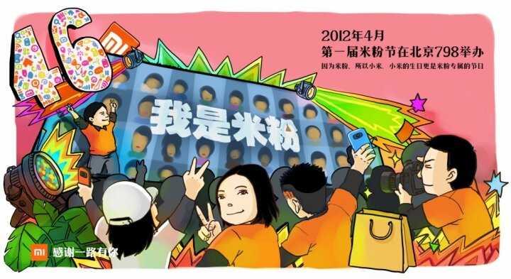 Китайское экономическое чудо. причины экономического подъема в китае