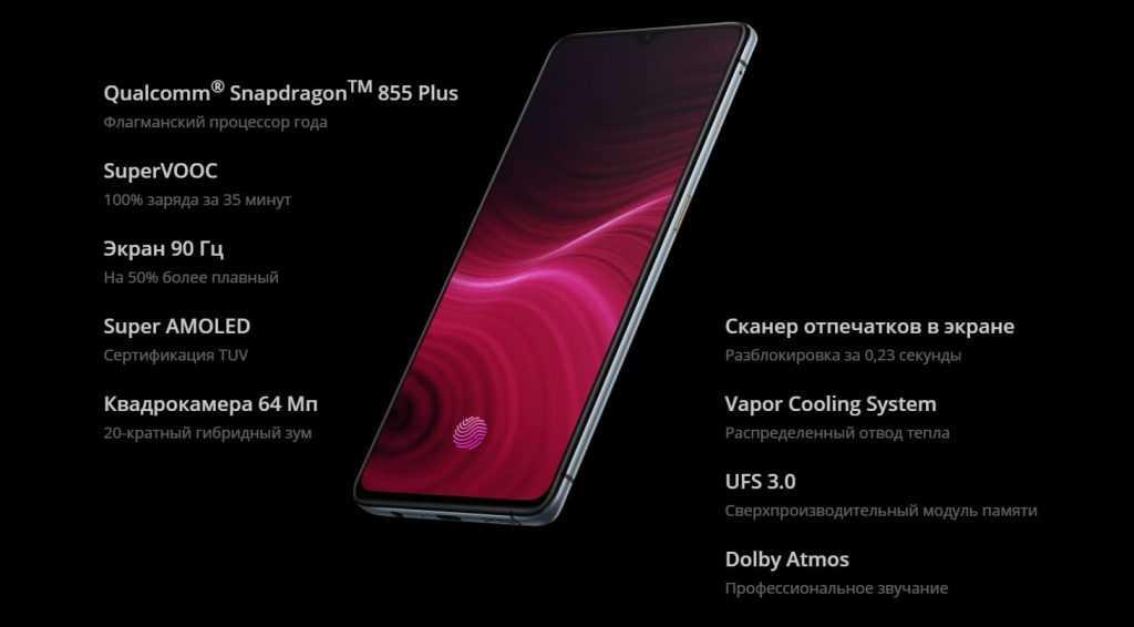 Смартфоны oppo или смартфоны xiaomi — какие лучше