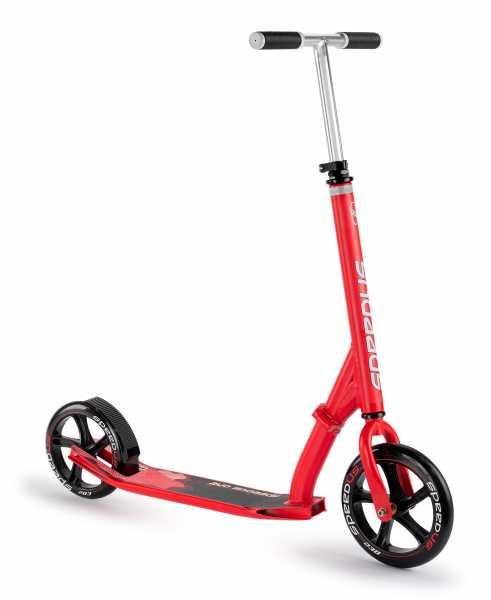 Самокат для ребенка 10 лет: как выбрать детский двухколесный самокат с большими колесами для девочек и мальчиков?
