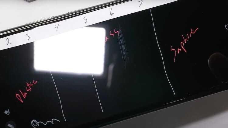 Дроп-тест galaxy z fold 2: что же с ним стало? - androidinsider.ru