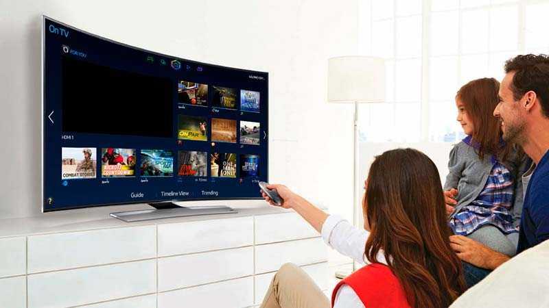 Что такое smart tv в телевизоре, для чего он нужен и как его настроить