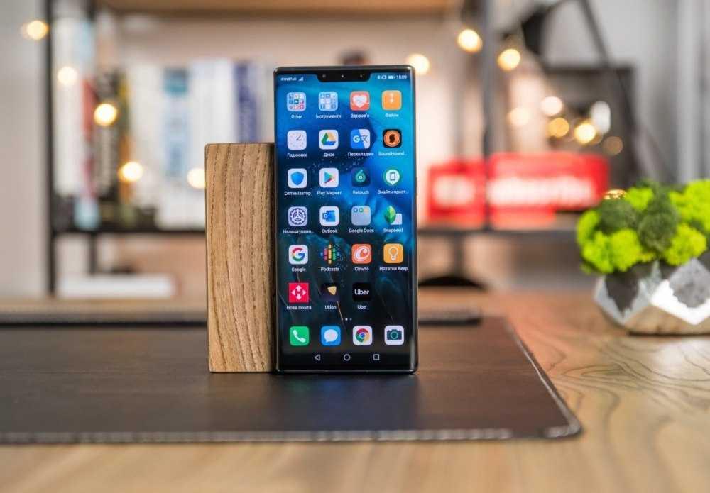Huawei mate 40 pro - обзор, характеристики, цены, отзывы