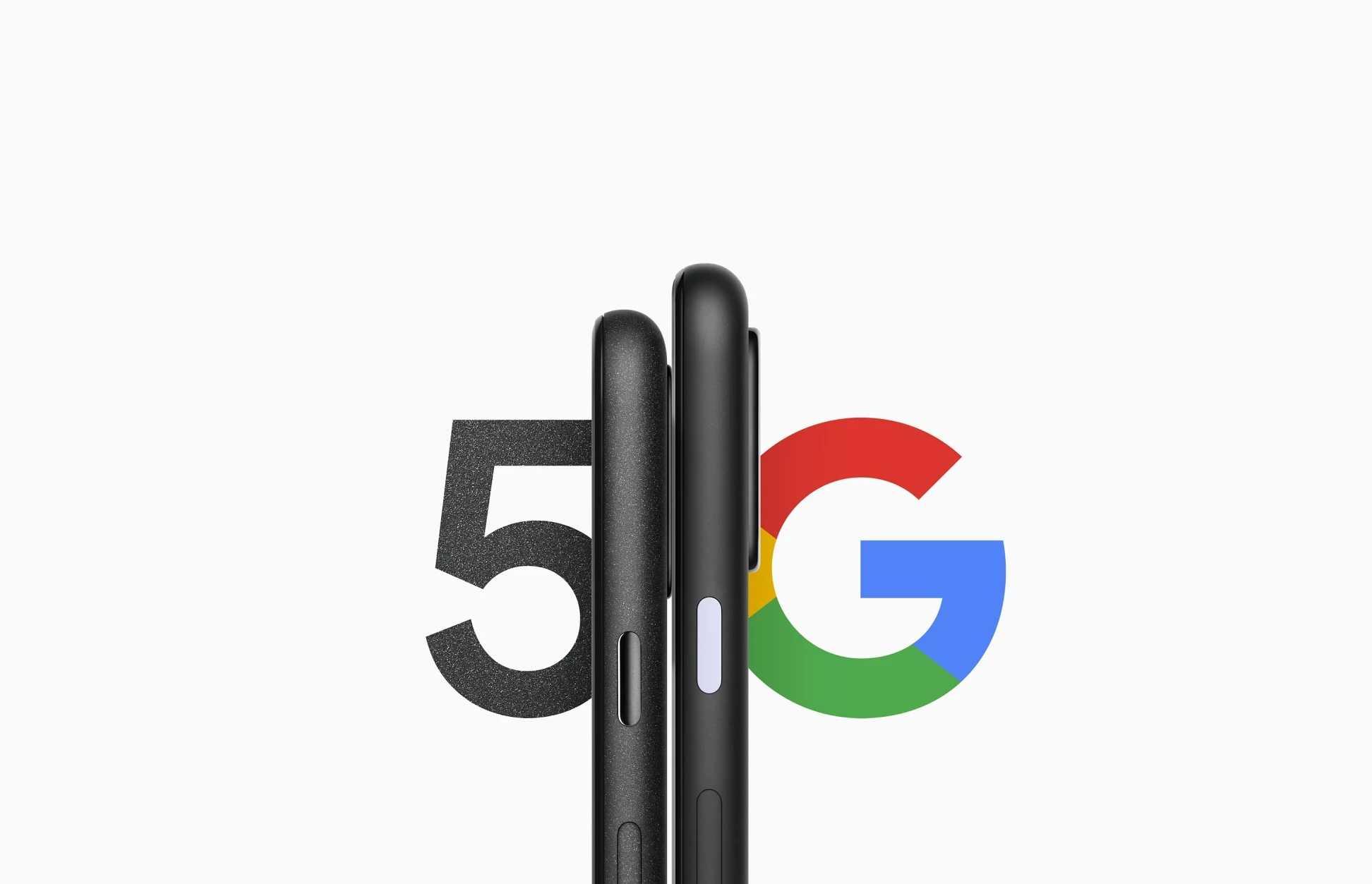 Известный американские блогер Jon Prosser работающий на канале Front Page Tech анонсировал новое изображение ожидаемого камерофона Google Pixel 5 Новинка должна быть