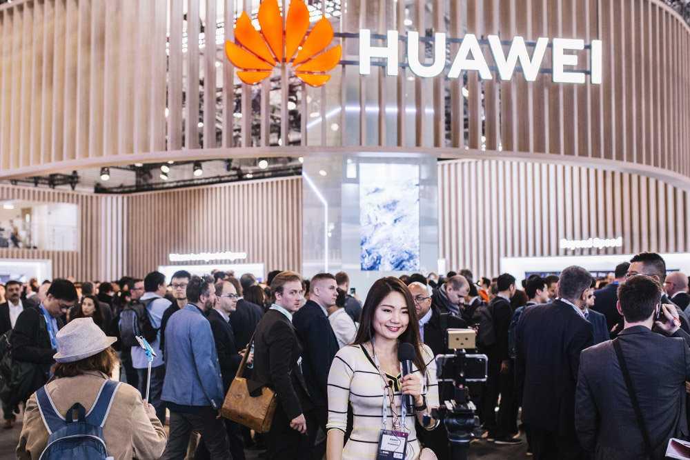 Крупнейшую выставку мобильных гаджетов отменили впервые за 33 года - cnews