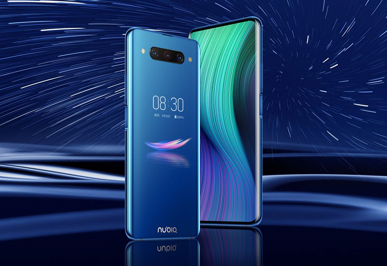 Обзор xiaomi redmi note 9. ну и учудили
