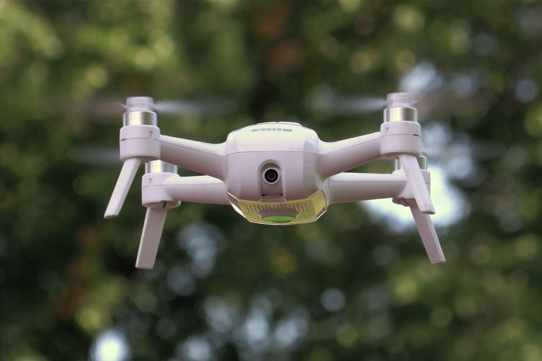 Какой дрон с камерой лучше купить: топ-10 недорогих и хороших моделей