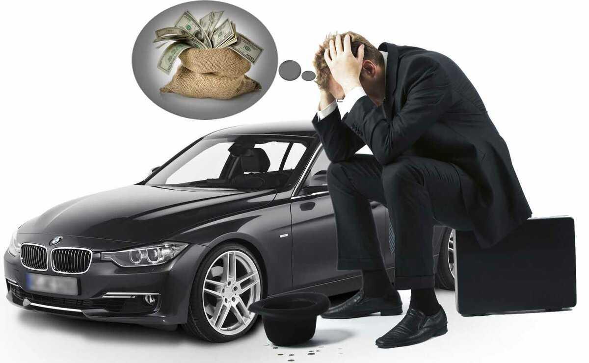 В статье представлена очень полезная информация на счет того как выбрать правильно автомобиль который имеет пробег Вы сможете сделать хорошую покупку