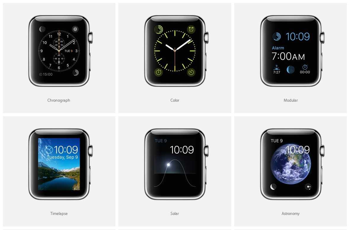 Все про «активность» на часах apple watch подробно: как работает, настройка и разъяснение