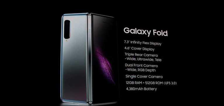 Почему я не буду покупать galaxy fold или mate x - androidinsider.ru