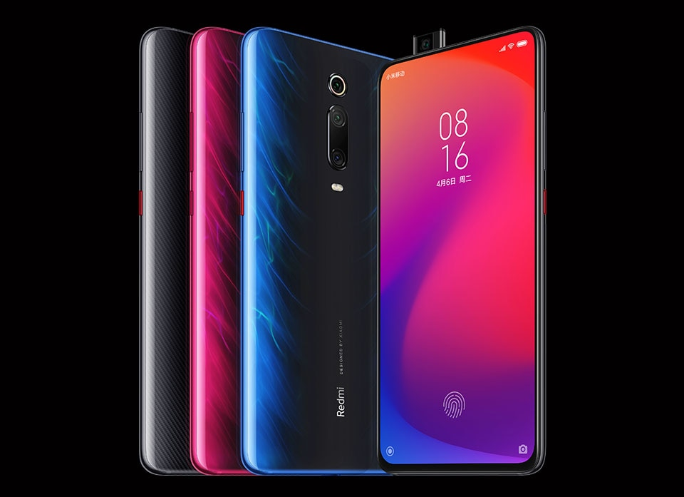 Лучший смартфон xiaomi, рейтинг 2020 флагманских и бюджетных моделей