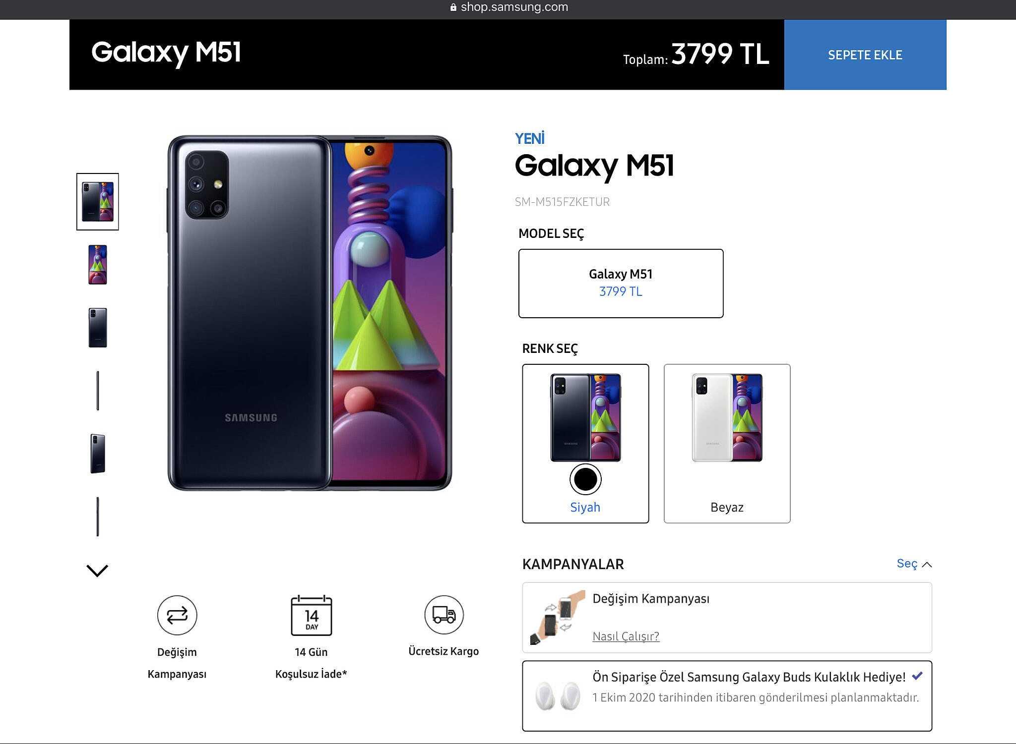 Стало известно какие модели samsung покажет в 2k21. есть хорошие новости - androidinsider.ru