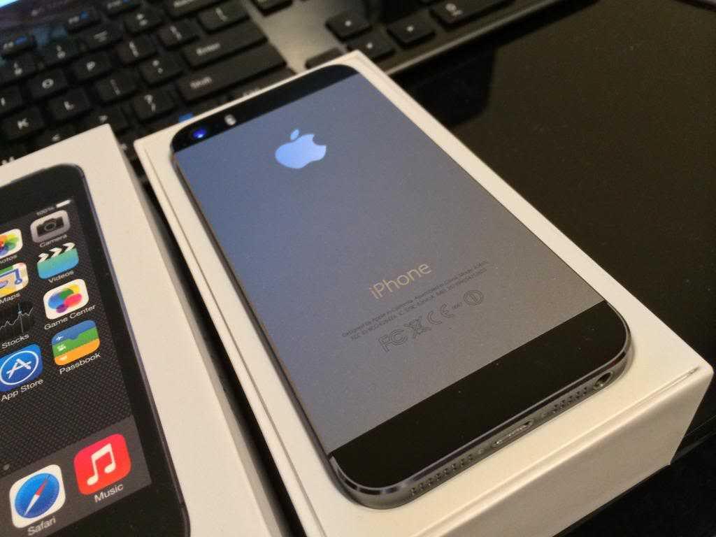 Обзор смартфона apple iphone 12: не все включено