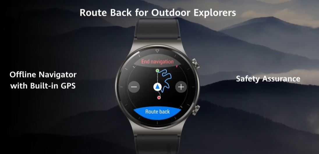 Обзор huawei watch gt 2 pro: доработанных умных часов — отзывы tehnobzor