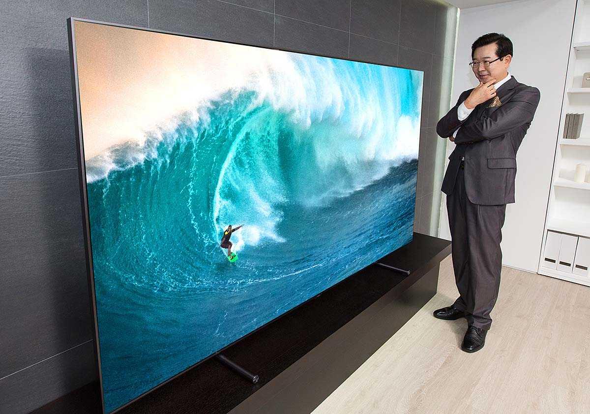 Обычный аналоговый телевизор на полтора года оставил без интернета целый поселок