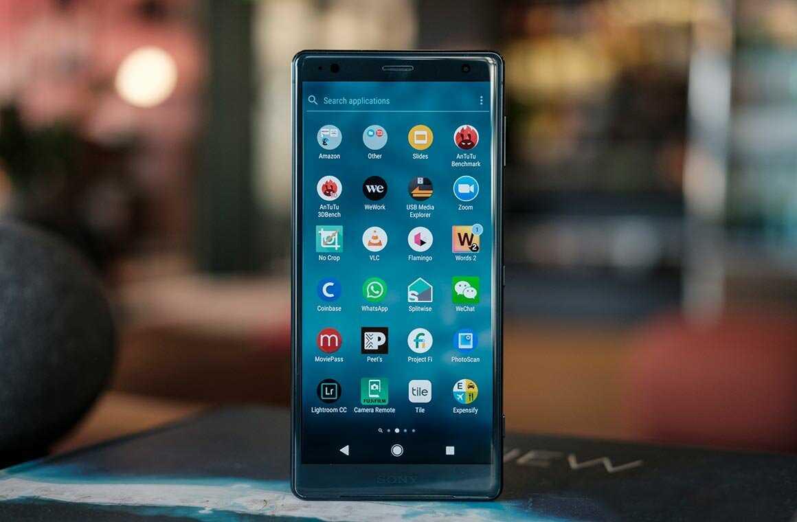 Sony xperia 5 ii представлен официально: компактный флагман с дисплеем 120 гц | android в россии: новости, советы, помощь