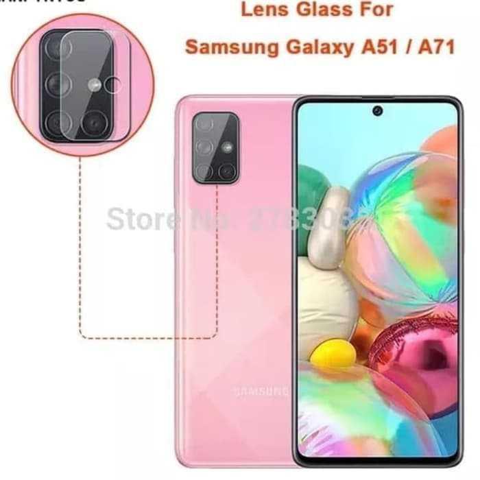 Samsung galaxy a71 обзор и характеристики galaxy a71