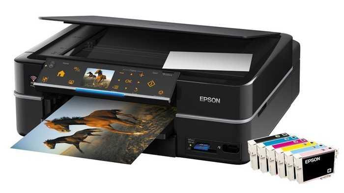 Чтобы определить какой принтер выбрать для дома струйный или лазерный нужно разобрать его параметры принцип работы и то на что нужно обратить внимание в первую очередь