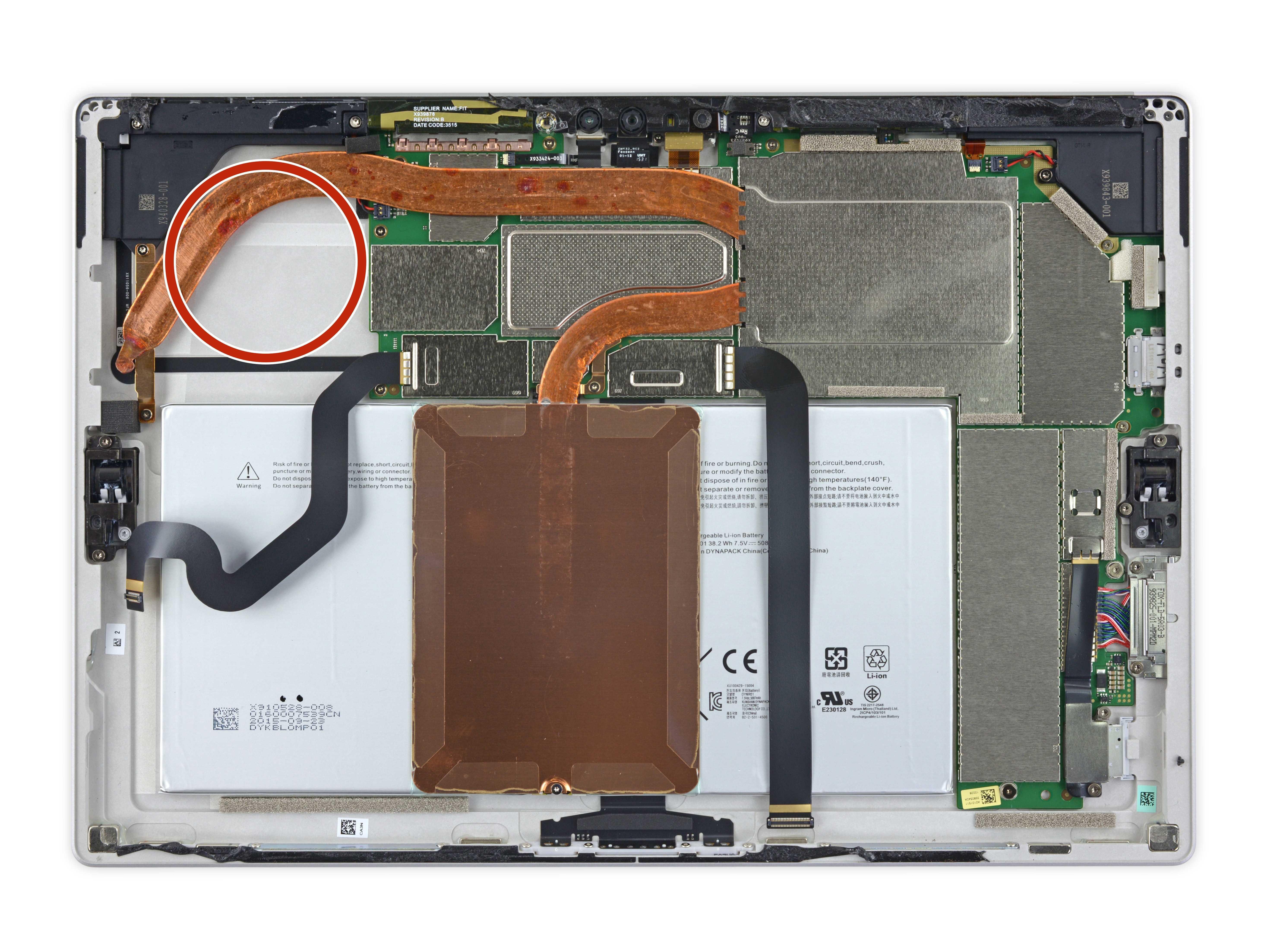 Пару недель назад корпорация Microsoft анонсировала свой новый планшет получивший название Surface Go 2 Наконец-то перспективный аппарат попал в руки экспертов из
