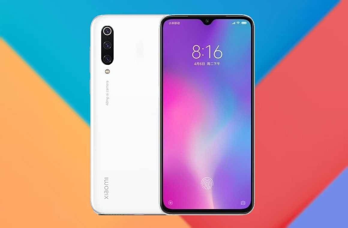 17 июля должна состояться презентация нового смартфона Xiaomi Mi A3 – представителя одной из самых продаваемых и успешных линеек данного бренда