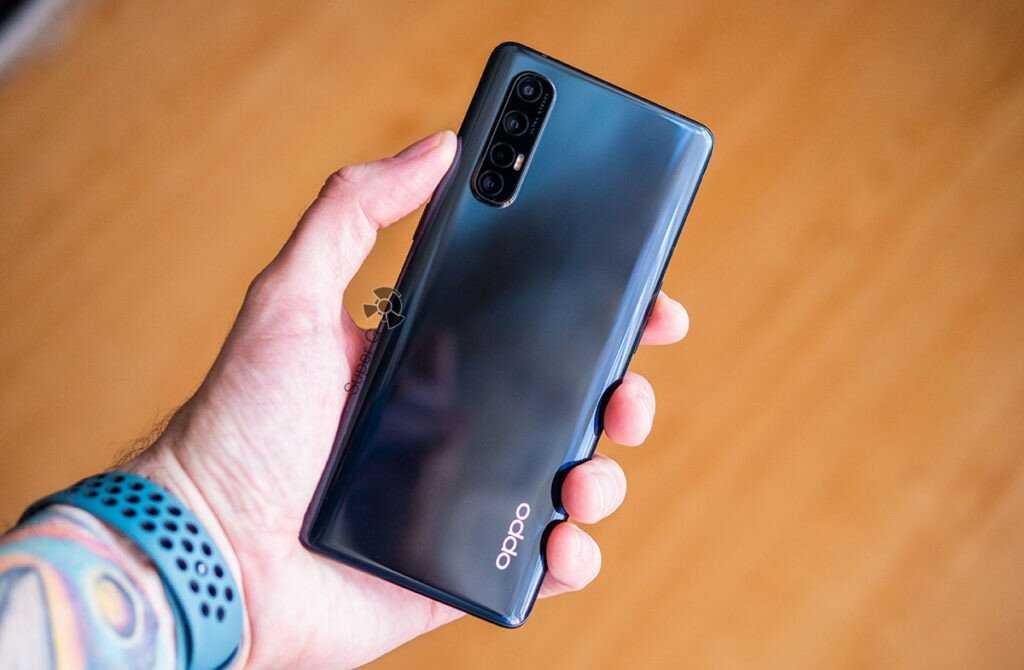 В сети появился слух о том что глобальная версия смартфона Reno 3 Pro от компании Reno 3 Pro модет получить фронтальную камеру с 44-мегапиксельным сенсором Если эта