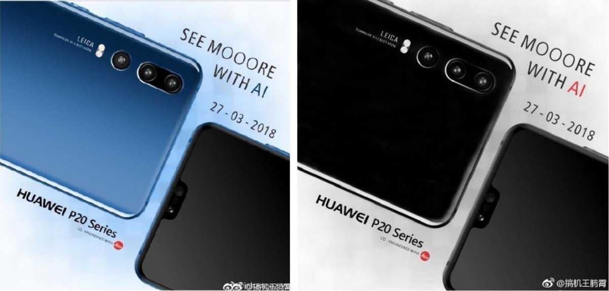 Смартфоны huawei обзавелись хорошим навигатором вместо google maps - androidinsider.ru
