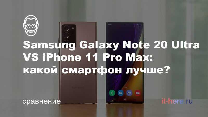 Сотрудники канала PhoneBuff провели тесты прочности двух премиальных флагманов 11 Pro Max и Note 20 Ultra Конечно же в скором времени выйдет 12 версия айфона но пока