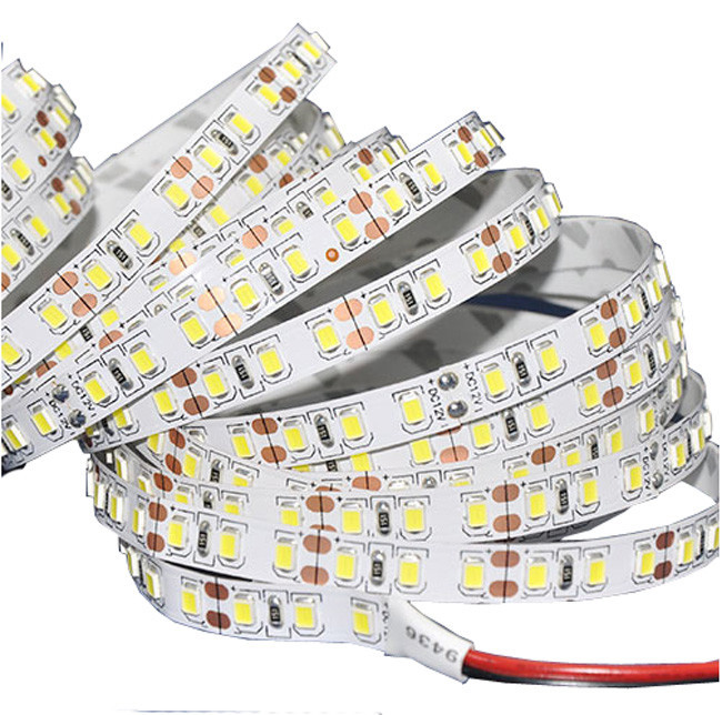 Чем отличаются светодиодные ленты - 3 характеристики - smd 3528, 5050, 2835, 5630