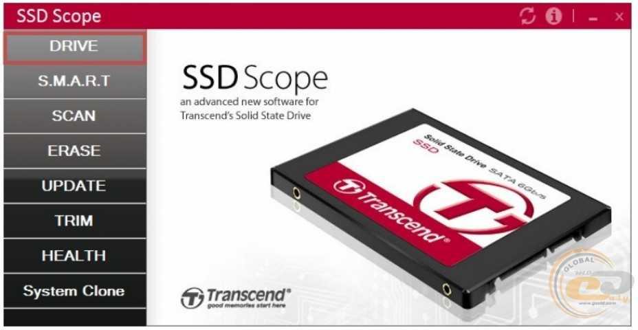 Компания transcend представляет супербыстрый портативный твердотельный жёсткий диск esd200 с интерфейсом usb 3.0
