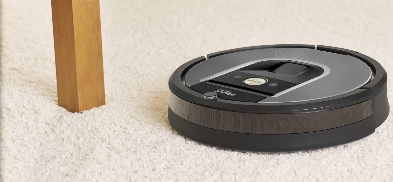 Как выбрать робот-пылесос, какой лучше и надежнее + видео