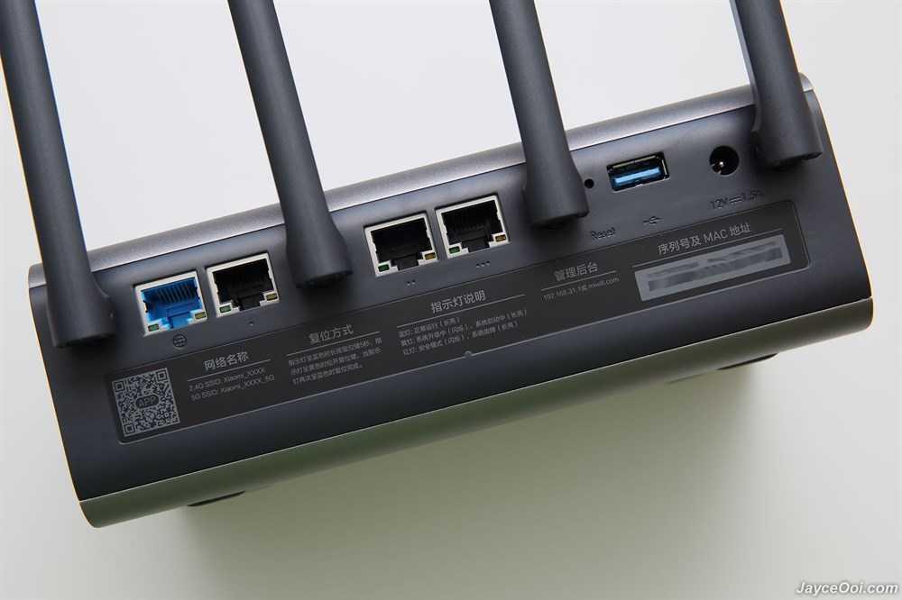 На днях представители компании Xiaomi сообщили о том что семейство Wi-Fi роутеров наконец-то пополнилось новыми моделями Ими станут Wi-Fi Router 4A и4A Gigabit