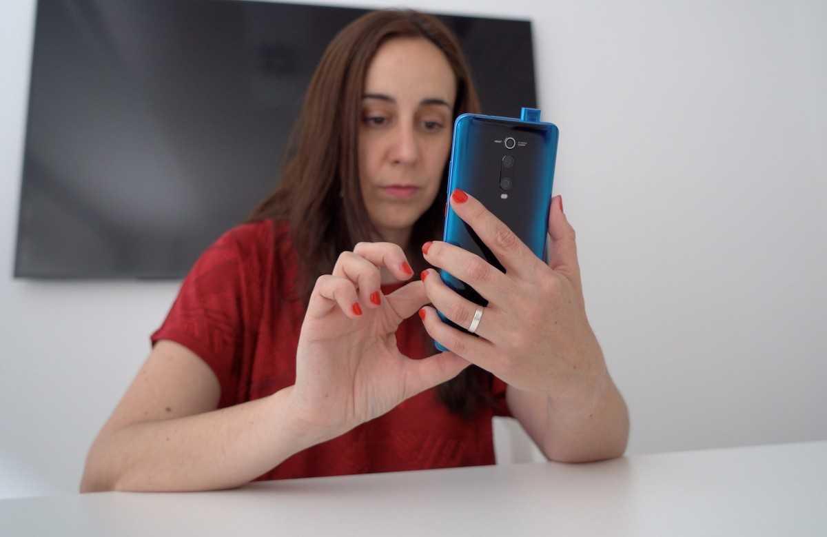 Лучшие кнопочные телефоны на 2 сим-карты