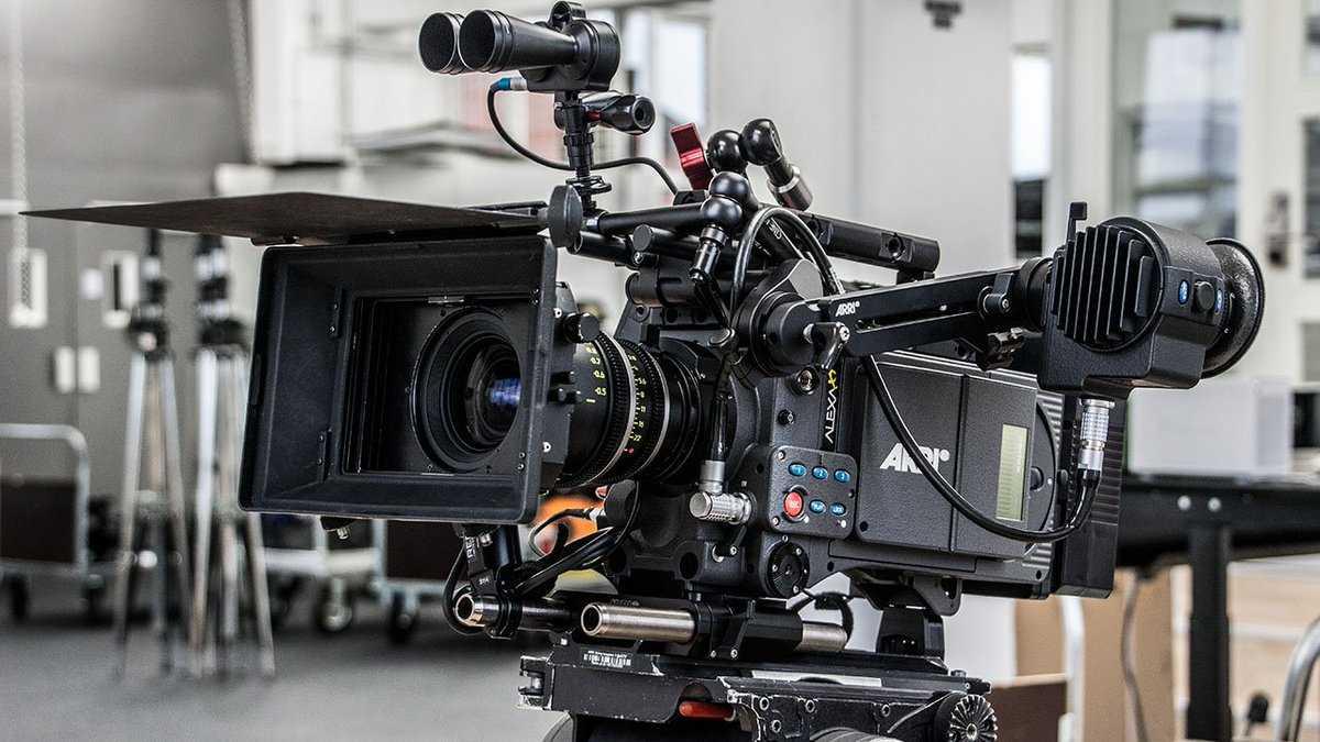 Рейтинг лучших видеоглазков 2021 года: умные видеоглазки с датчиками движения