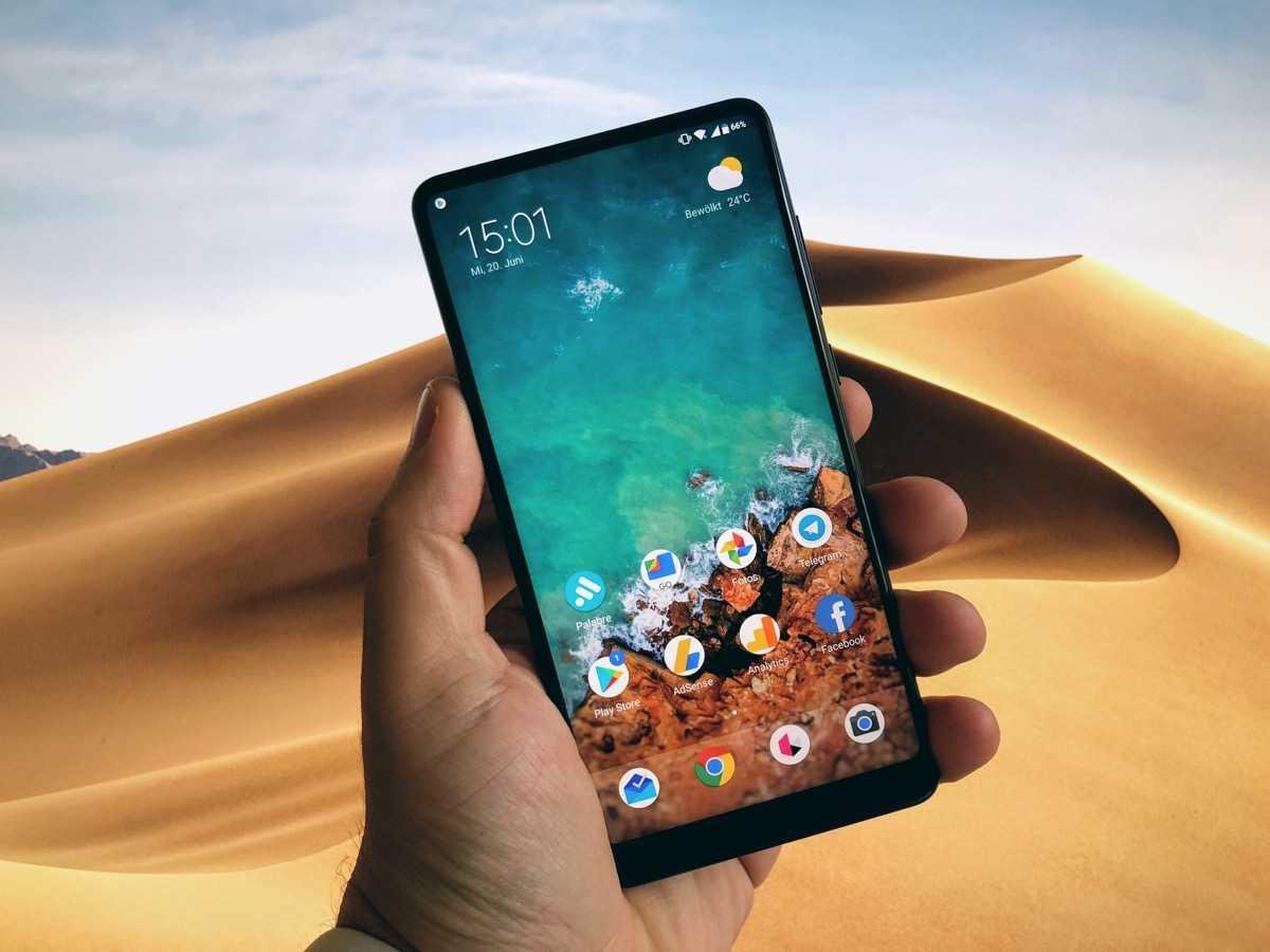 Рейтинг камер смартфонов dxomark 2020 года
