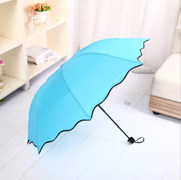 Прочитайте в статье информацию о том какой лучше купить зонт К вашему вниманию виды и критерии покупки которая не разочарует на практике