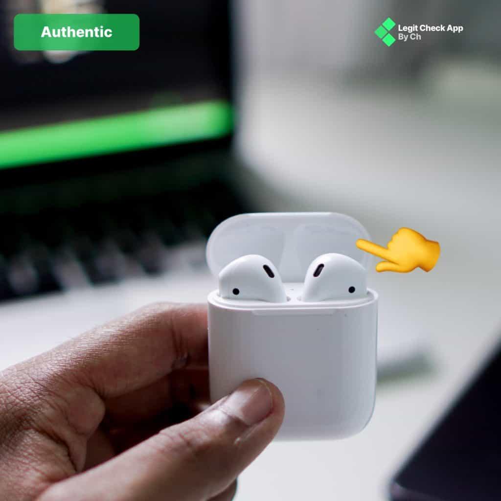 Сравнение airpods 1 и airpods 2 (2019): чем отличаются беспроводные наушники apple | новости apple. все о mac, iphone, ipad, ios, macos и apple tv