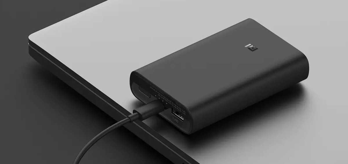 Компания Xiaomi показала новый блок питания с поддержкой быстрой зарядки Mi Charger 33W Устройство будет стоить около 10 долларов Гаджет выполнили в компактном