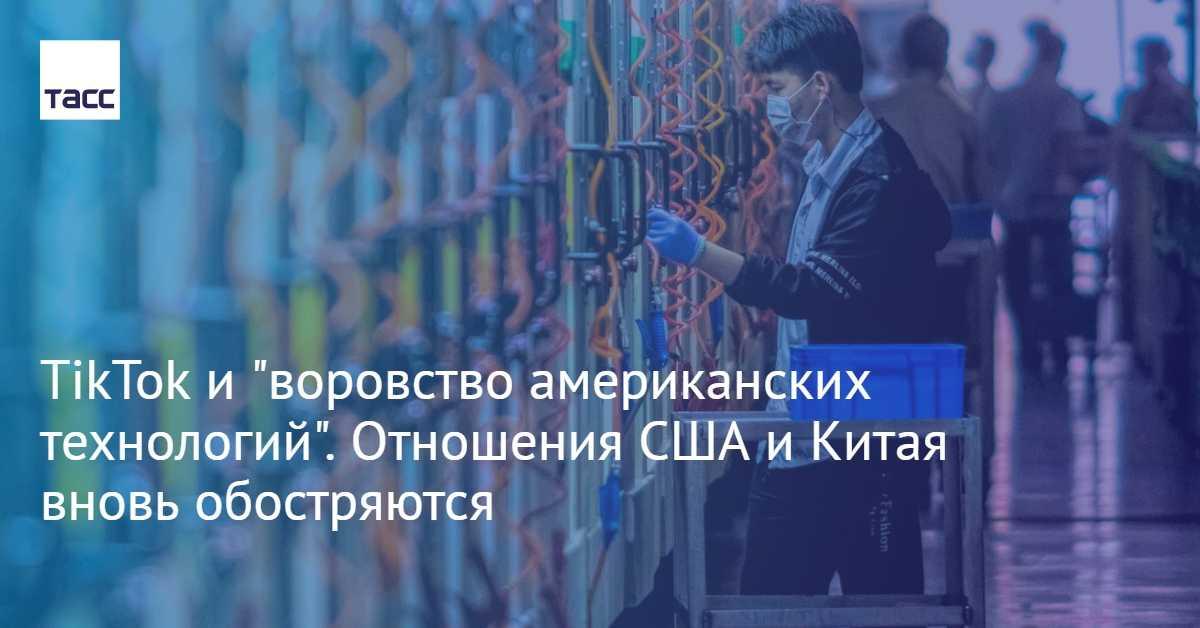 Стоит ли покупать huawei p30 pro? что говорят владельцы - androidinsider.ru