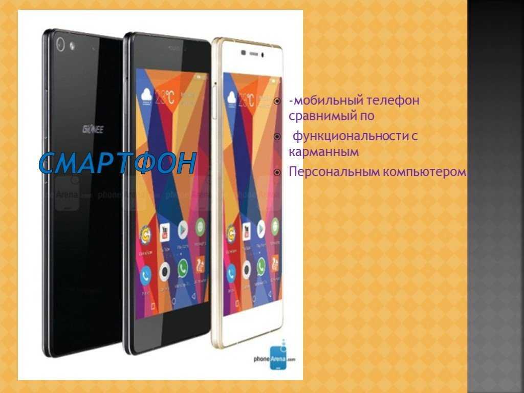 Обзор moto g8: смартфон, с уважением / смартфоны