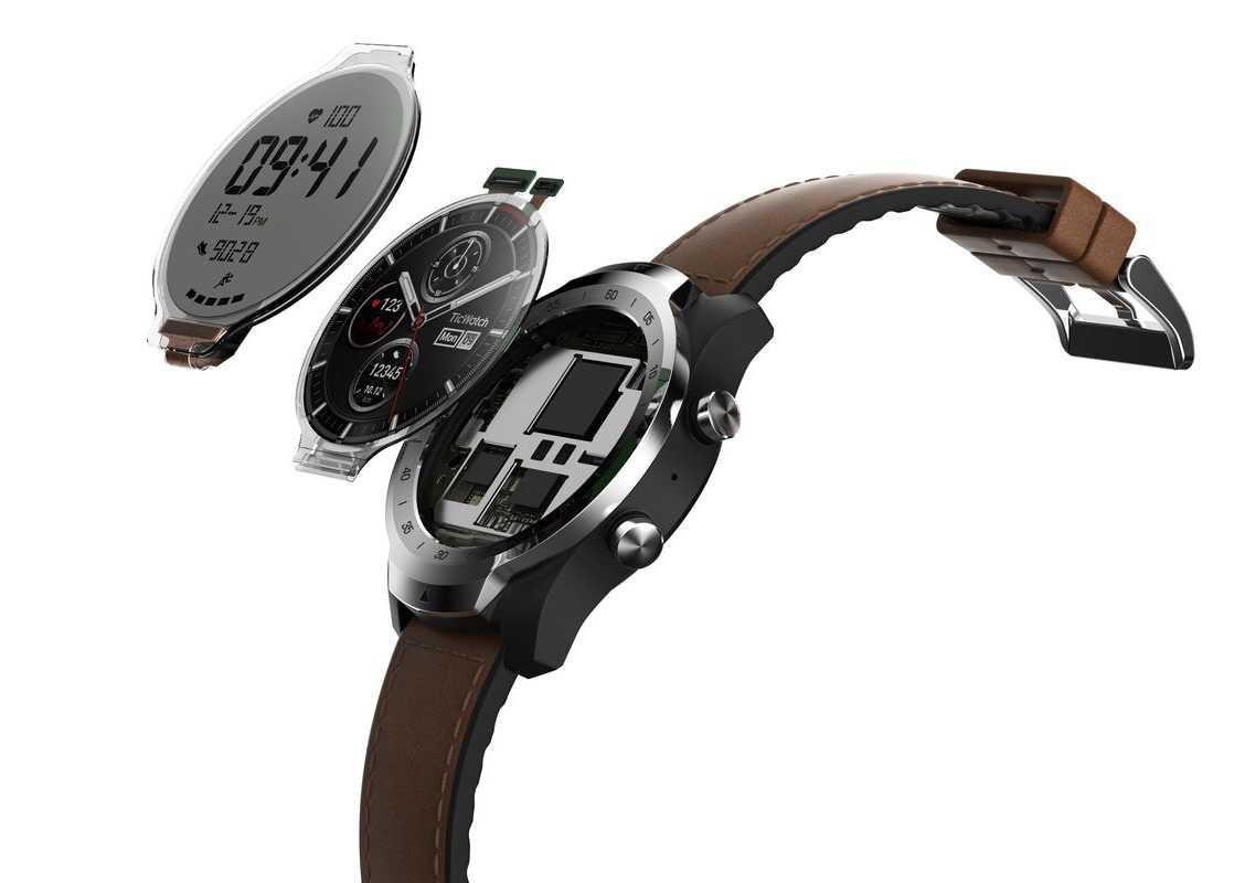 Известная компания Wahoo из США вновь порадовала пользователей интересными фитнес-часами которые будут стоить в районе 380 евро Новинка получила название Elemnt Rival