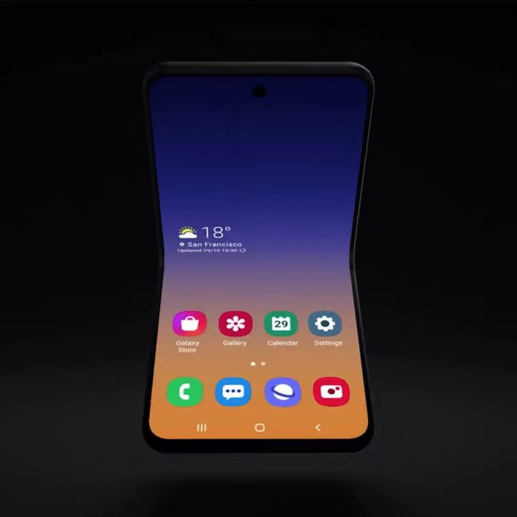 ⭐️топ-10 лучших смартфонов на чистом андроиде (android one) в рейтинге 2020 года