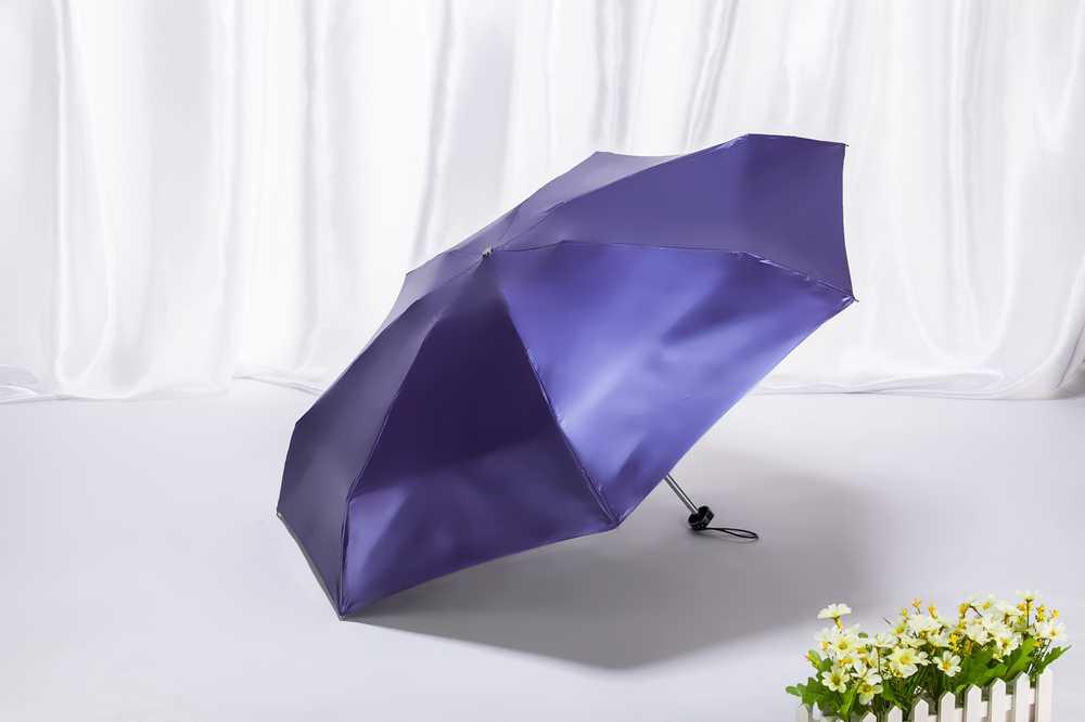 Мужские зонты двойной купол автомат и механические от дождя, как выбрать модель трость хорошего качества, какие в моде в 2020 году